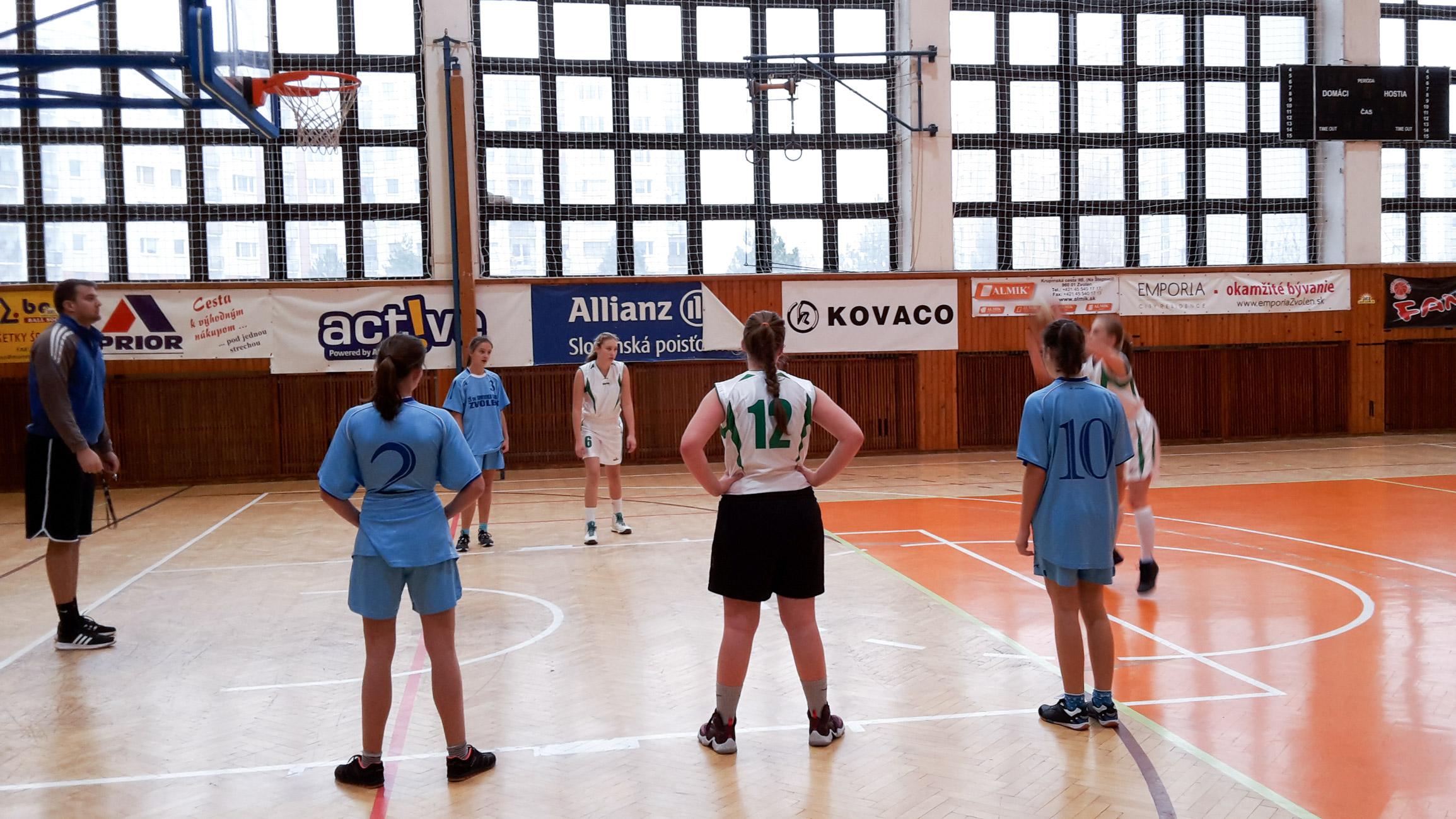 okres-basketbal-ziacky-2
