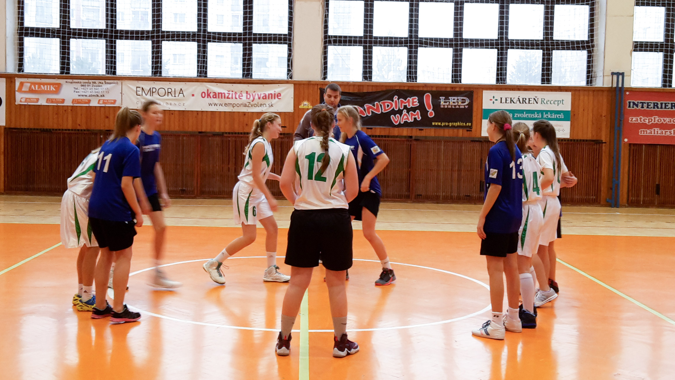 okres-basketbal-ziacky-3