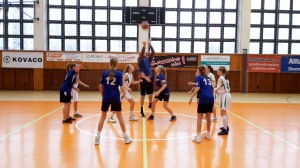 okres-basketbal-ziacky-4