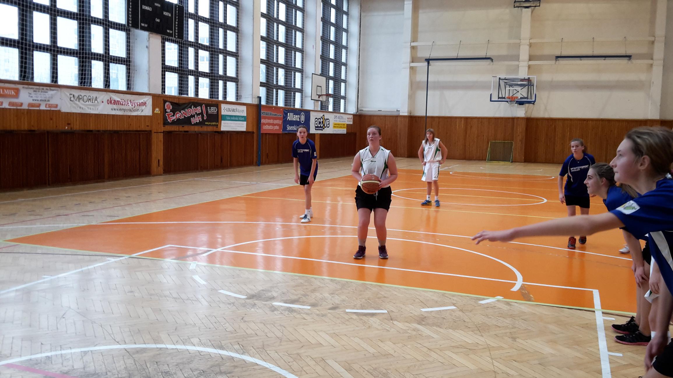 okres-basketbal-ziacky-7