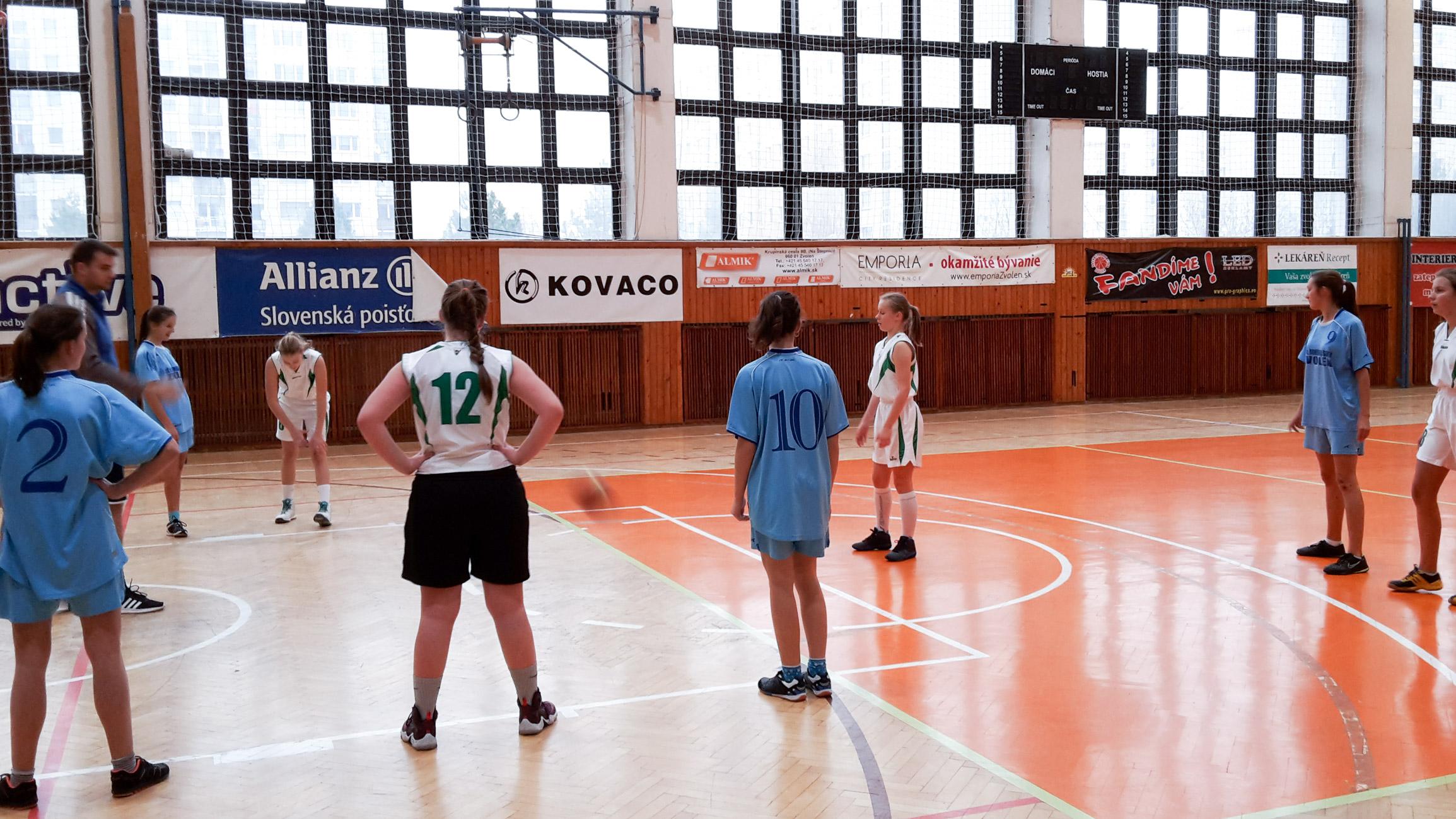 okres-basketbal-ziacky