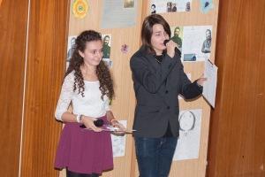 papuchova_druga-1