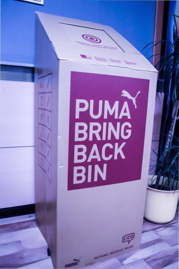 puma-bring-back-bin