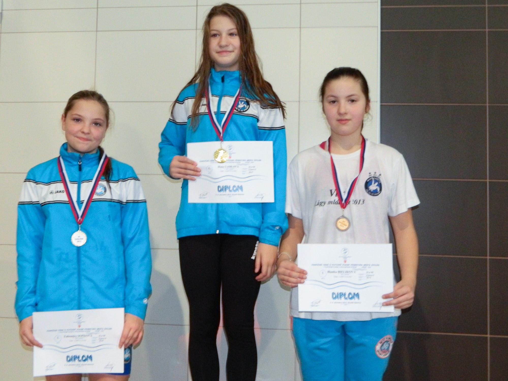 vasilova-sopkova-bielikova