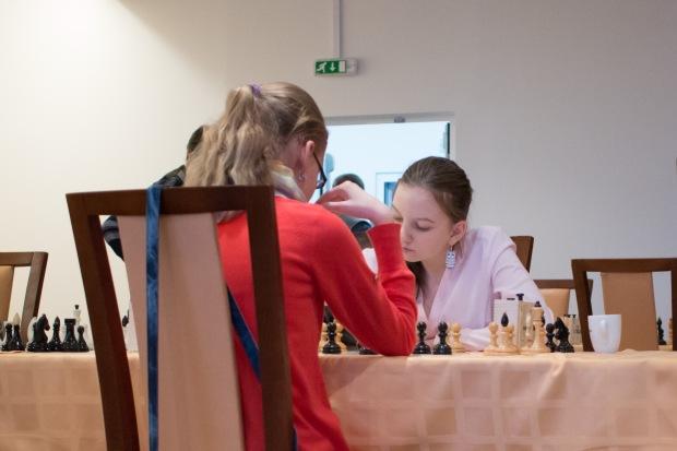 vianocny-sachovy-turnaj-1