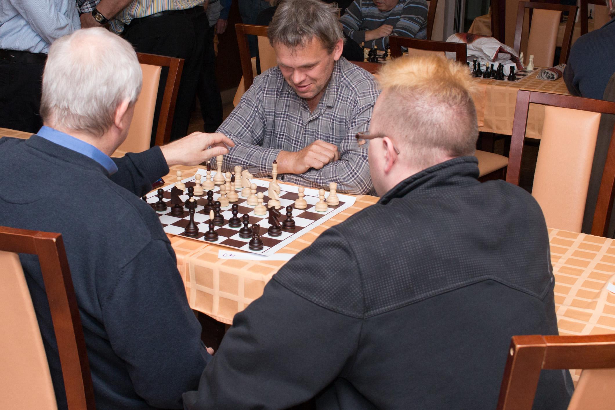 vianocny-sachovy-turnaj-5