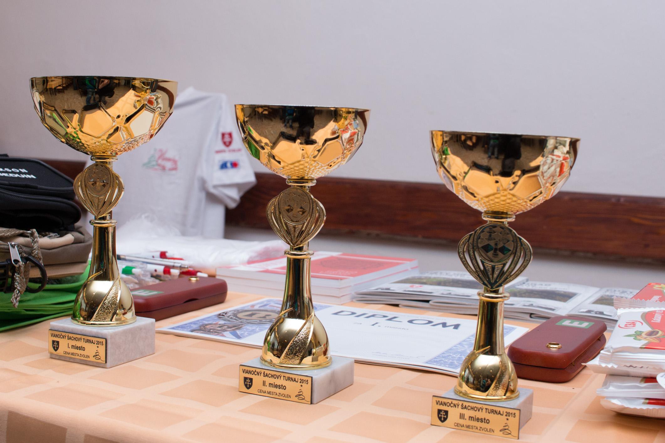 vianocny-sachovy-turnaj