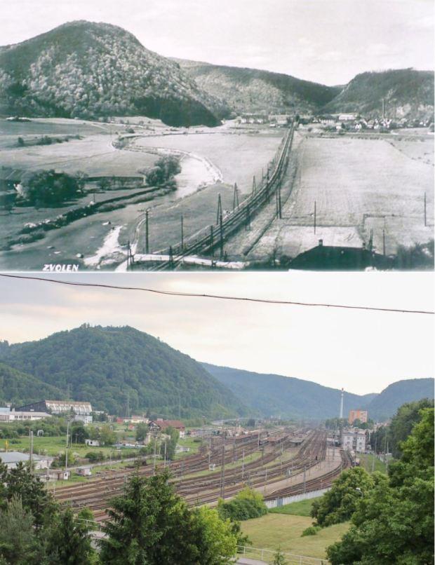 zeleznicna-stanica.JPG
