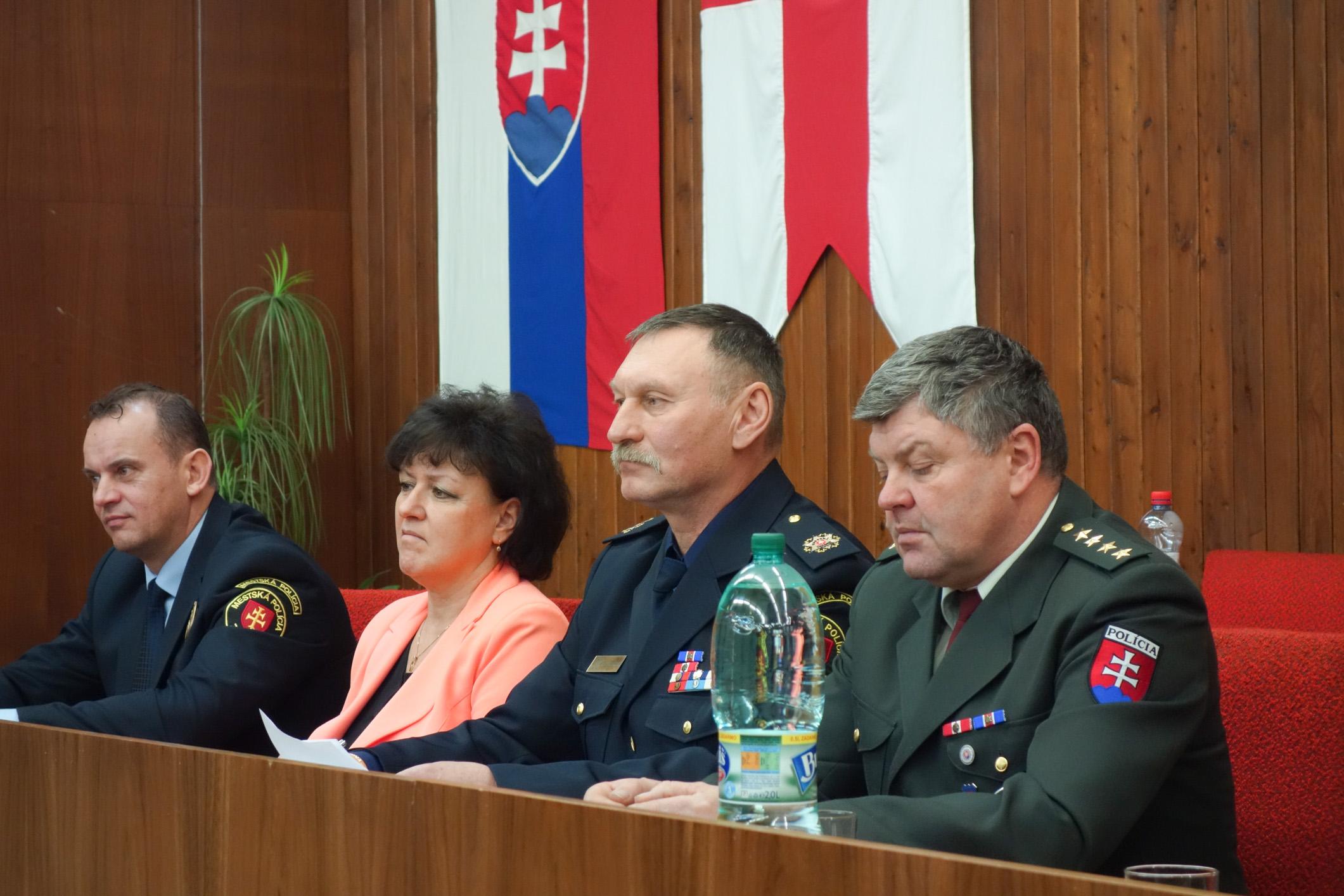 chabada-balkovicova-michalik-lietava