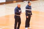 Ján Fiľo – Milan Pivarček