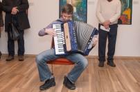 lukas-kamensky