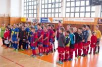 minifutbal-ziakov-2016-zvolen-1