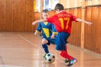 minifutbal-ziakov-2016-zvolen-10