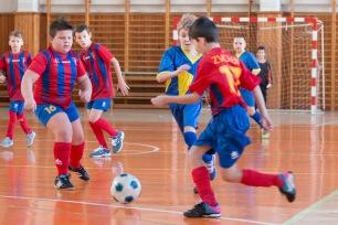 minifutbal-ziakov-2016-zvolen-11