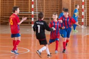 minifutbal-ziakov-2016-zvolen-15