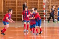 minifutbal-ziakov-2016-zvolen-16