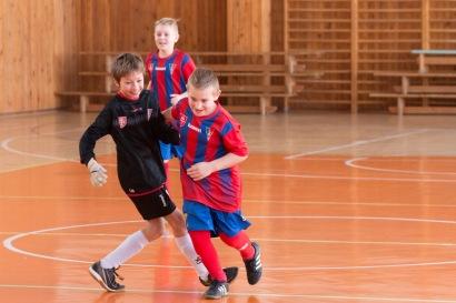 minifutbal-ziakov-2016-zvolen-18
