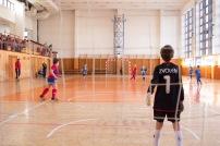 minifutbal-ziakov-2016-zvolen-2