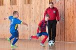 minifutbal-ziakov-2016-zvolen-20