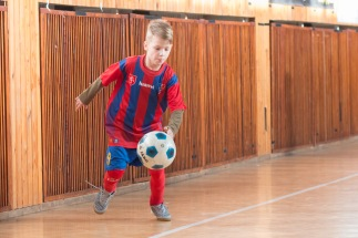 minifutbal-ziakov-2016-zvolen-21