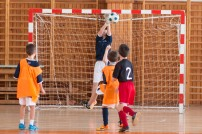 minifutbal-ziakov-2016-zvolen-23