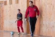 minifutbal-ziakov-2016-zvolen-26