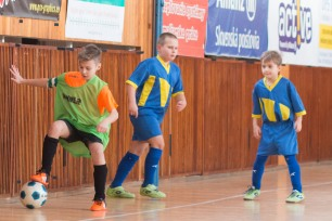 minifutbal-ziakov-2016-zvolen-29