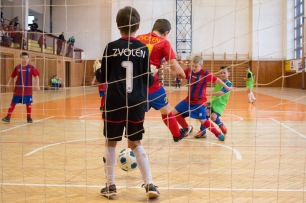 minifutbal-ziakov-2016-zvolen-3
