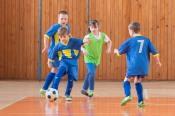 minifutbal-ziakov-2016-zvolen-30