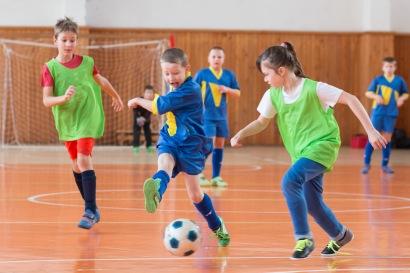 minifutbal-ziakov-2016-zvolen-32