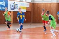 minifutbal-ziakov-2016-zvolen-34