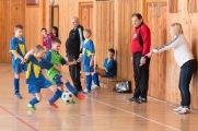 minifutbal-ziakov-2016-zvolen-35
