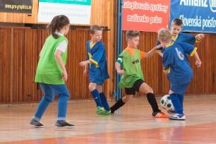 minifutbal-ziakov-2016-zvolen-36
