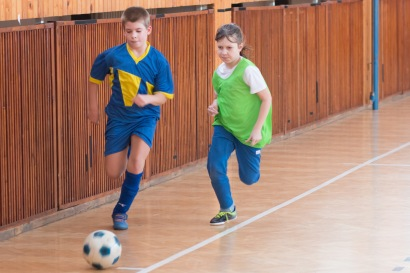 minifutbal-ziakov-2016-zvolen-38