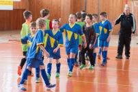 minifutbal-ziakov-2016-zvolen-39