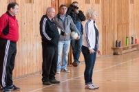 minifutbal-ziakov-2016-zvolen-4