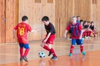 minifutbal-ziakov-2016-zvolen-40