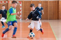 minifutbal-ziakov-2016-zvolen-41