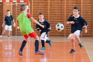minifutbal-ziakov-2016-zvolen-42