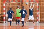 minifutbal-ziakov-2016-zvolen-43