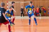 minifutbal-ziakov-2016-zvolen-45