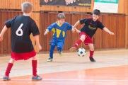 minifutbal-ziakov-2016-zvolen-46
