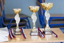 minifutbal-ziakov-2016-zvolen-47