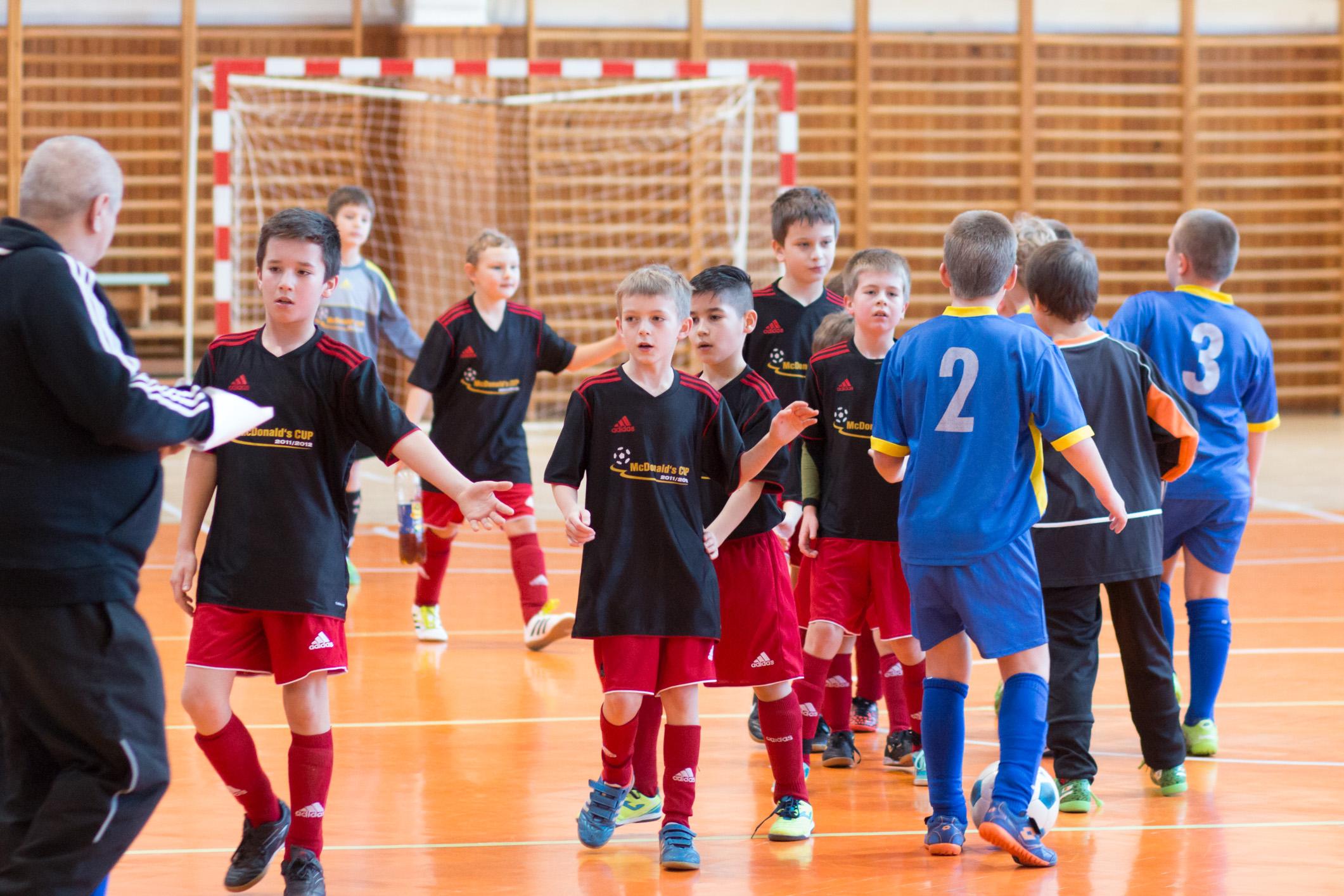 minifutbal-ziakov-2016-zvolen-48