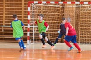 minifutbal-ziakov-2016-zvolen-50