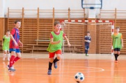 minifutbal-ziakov-2016-zvolen-51