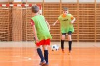 minifutbal-ziakov-2016-zvolen-52