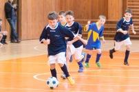 minifutbal-ziakov-2016-zvolen-54