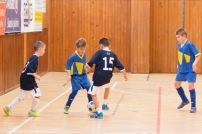 minifutbal-ziakov-2016-zvolen-55
