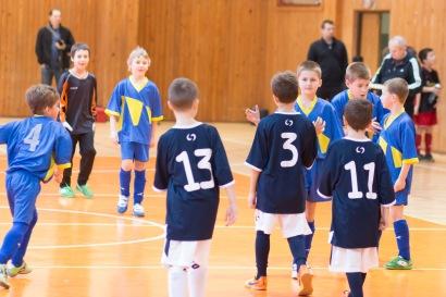 minifutbal-ziakov-2016-zvolen-56